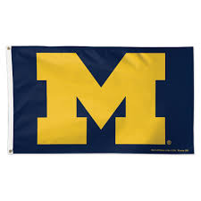 Michigan Flags Michigan State Spartan Flag Compare Prices At Nextag