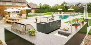 home design fairfield nj kbs kitchen and bath source u2013 large designer showroom