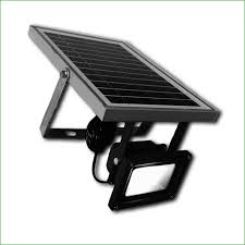 lighting solar powered flood lights south africa solar powered