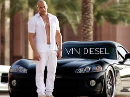 fast and furious wallpaper fast 8 vin diesel wallpaper and vin diesel android wallpaper