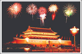 around the world in fireworks different cultural firework traditions
