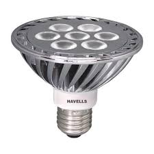 led light havells led light led light delight electricals