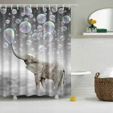 Cheap Fabric Curtains Cheap Fabric Curtains Blinds Buy Quality Curtain Rod Directly
