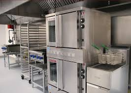 Renting A Commercial Kitchen by 92 Best Commercial Kitchen Images On Pinterest Commercial