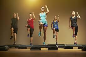 target black friday 98662 gold u0027s gym vancouver your local gold u0027s gym home fitness gym