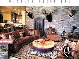 home interior cowboy pictures cowboy living room decorating ideas home interior decor catalog