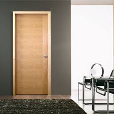 interior doors design inside door designs unique indoor door design interior door designs