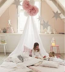chambre petit fille ambiance chambre bebe fille mh home design 5 jun 18 09 56 23