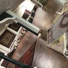 Rugs In Dallas Tx Behnam Rugs 22 Photos U0026 13 Reviews Carpet Cleaning 18000