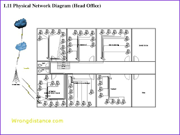 floor plan network design unique network design proposal for small office home design ideas