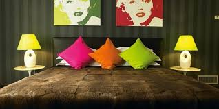 art to decorate your home fascinating pop art ideas for inspiring your interior home decor