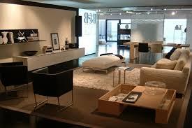 feng shui wohnzimmer einrichten feng shui einrichtung tisch design