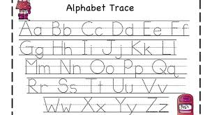 charming abc worksheets for kindergarten colorings me
