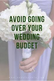Wedding Budget Spreadsheets 13 Best Budgeting Images On Pinterest Finance Saving Money And