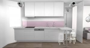 cuisine mauve cuisine mauve modele chambre adulte cuisine mauve couleur pour