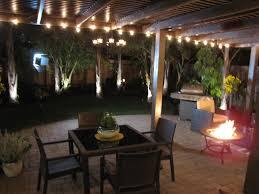 pergola design marvelous exterior pergola lighting jake dyson
