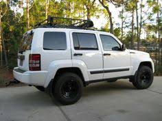 jeep liberty lifted jeep liberty lift kit pictures kk elevado jeep jeep jeep jeep