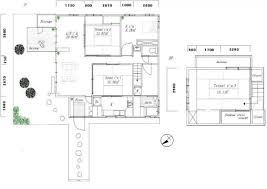 search floor plans pictures japanese house plans the architectural digest
