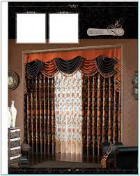 Different Types Of Curtain Rails Names Of Different Types Of Valances Torahenfamilia Com Types Of
