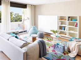 this summer stay cool with these home decor ideas