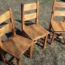 Farm House Dining Chairs Custom Dining Chairs Custommade