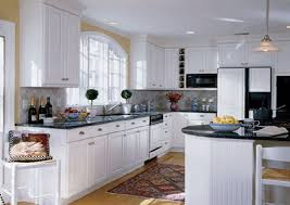 kitchen cabinets by owner kitchen design diy cabinet dark ideas menards owner inside with