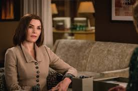 goodwife hair styles the good wig looking back at the good wife through julianna