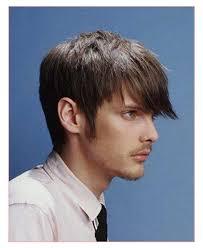 360 view of mens hair cut mens short hairstyles 360 view along with dark medium hair men