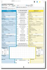 travel docs images Printed document instructions car travel docs jpg