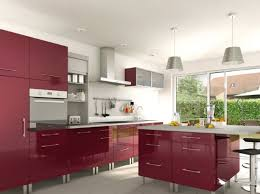 cuisine pas cher bordeaux cuisine ilot cuisine kitchen future house