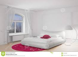 bedroom in the dark royalty free stock photo image 31979485