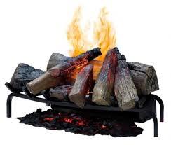 amazon com dimplex dlgm29 opti myst open hearth fireplace insert