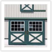 Cupolas For Barns Cupolas Dutch Doors And Horse Barn Doors Triton Barn Systems