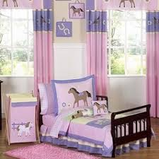 Purple Girls Bedding by Purple Bedding Set For Kids