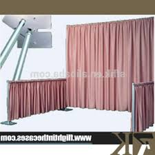 pipe and drape rental nyc pipe and drape nyc pipe and drape rental nyc trade show images
