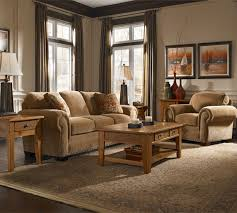 Hshire Bedroom Furniture Cambridge 5054 Sofa Collection Customize Sofas And Sectionals