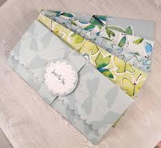 wedding gift or money envelopes personalized money envelope sweet sixteen card