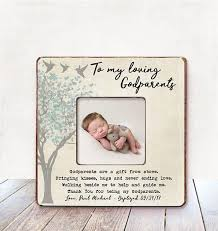 godmother gifts to baby 59 best godmother gift baptism gift images on baptism