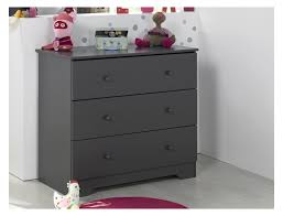 commode chambre enfant commode chambre enfant chambre adolescent commode worker