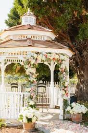 best 25 gazebo wedding decorations ideas on pinterest wedding