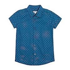 boys shirts debenhams