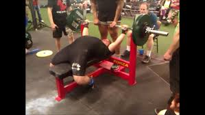Proper Bench Form Powerlifting Bench Press Rules Powerliftingtowin