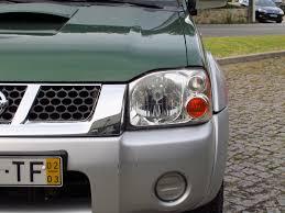 nissan stanza wagon slammed ขายรถ nissan มาใหม nv wingroad ป 2006 รถม อสองกระบ ศ นย