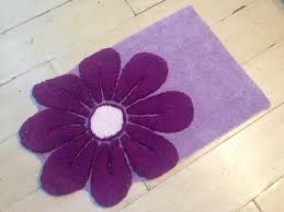 bathroom fetching picture of accessories for bathroom decoration interactive pictures of bathroom decoration with various flower bathroom rug inspiring picture of natural birch