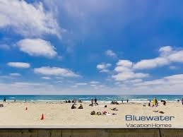 san diego california usa mission beach boardwalk 8 bedroom