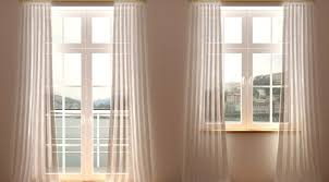 different window treatments home decor blinds door window covering amazing types of window