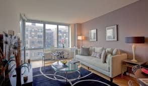 two bedroom apartment new york city apartments for rent in new york city apartments in nyc avalon