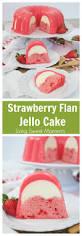 jello recipes for thanksgiving 25 best jello desserts ideas on pinterest strawberry jello