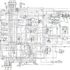 e46 wiring diagram u0026 wiring diagram for e46 m3 readingrat showy