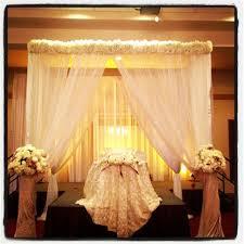 wedding arches michigan 79 best wedding reception decor images on wedding
